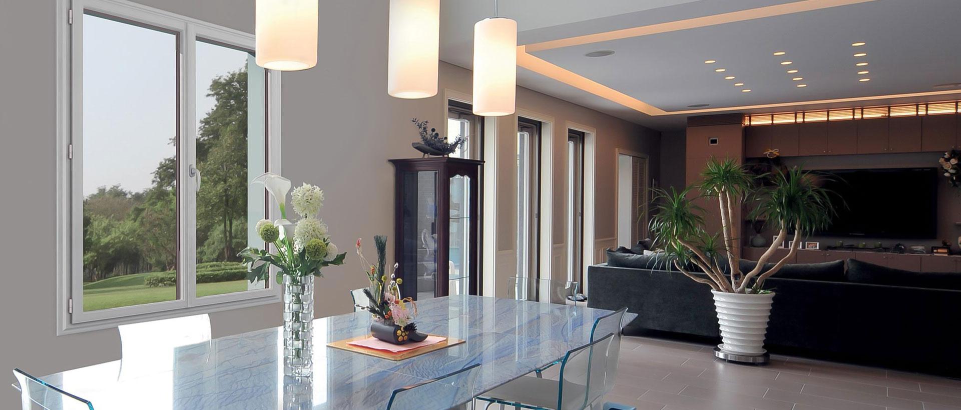 menuiserie pvc brest guipavas mvm. Black Bedroom Furniture Sets. Home Design Ideas