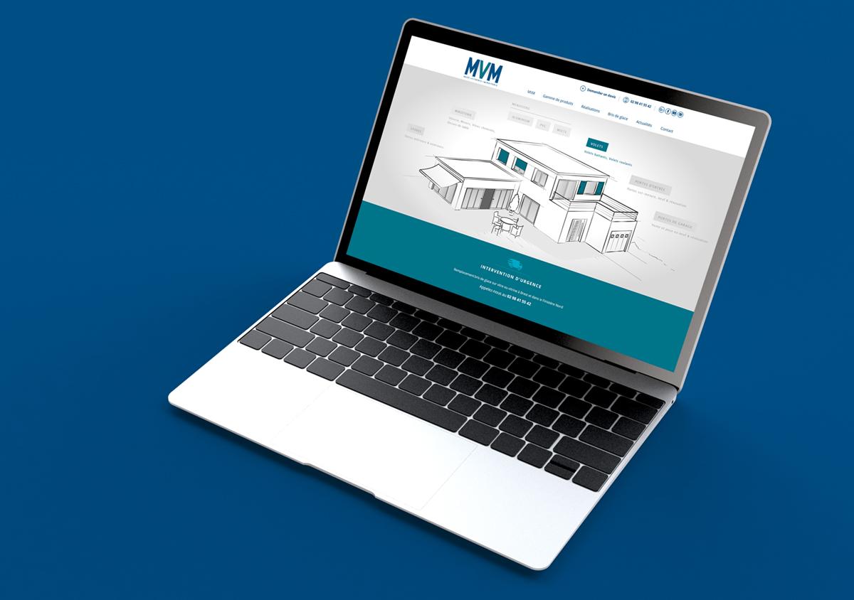 mvm le nouveau site en ligne mvm. Black Bedroom Furniture Sets. Home Design Ideas